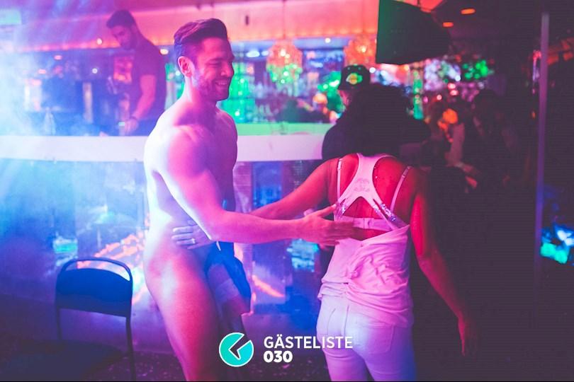 https://www.gaesteliste030.de/Partyfoto #40 Maxxim Berlin vom 07.03.2016