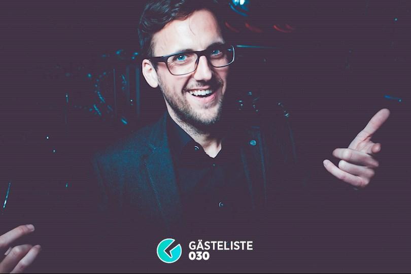 https://www.gaesteliste030.de/Partyfoto #34 Maxxim Berlin vom 07.03.2016
