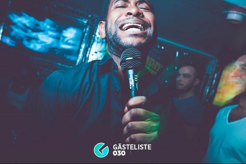 https://www.gaesteliste030.de/Partyfoto #48 Maxxim Berlin vom 07.03.2016