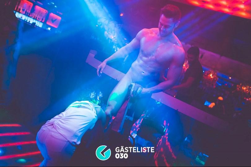 https://www.gaesteliste030.de/Partyfoto #43 Maxxim Berlin vom 07.03.2016
