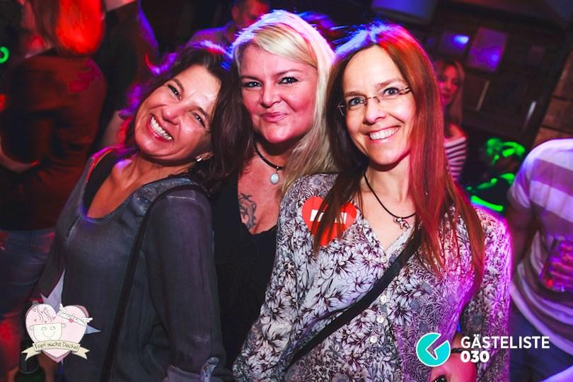 https://www.gaesteliste030.de/Partyfoto #42 Pirates Berlin vom 18.03.2016