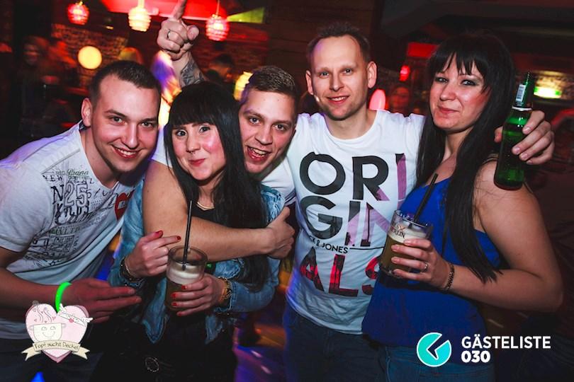 https://www.gaesteliste030.de/Partyfoto #31 Pirates Berlin vom 18.03.2016