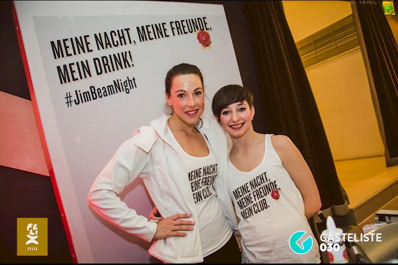 https://www.gaesteliste030.de/Partyfoto #38 Felix Club Berlin vom 18.03.2016