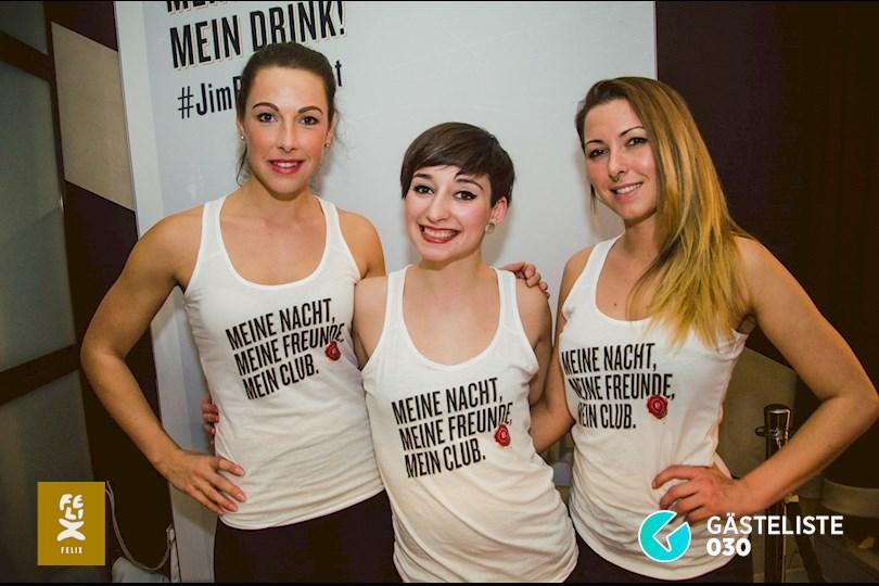 https://www.gaesteliste030.de/Partyfoto #73 Felix Club Berlin vom 18.03.2016