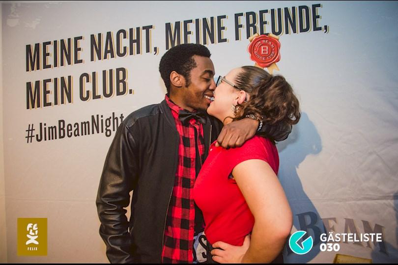 https://www.gaesteliste030.de/Partyfoto #34 Felix Club Berlin vom 18.03.2016