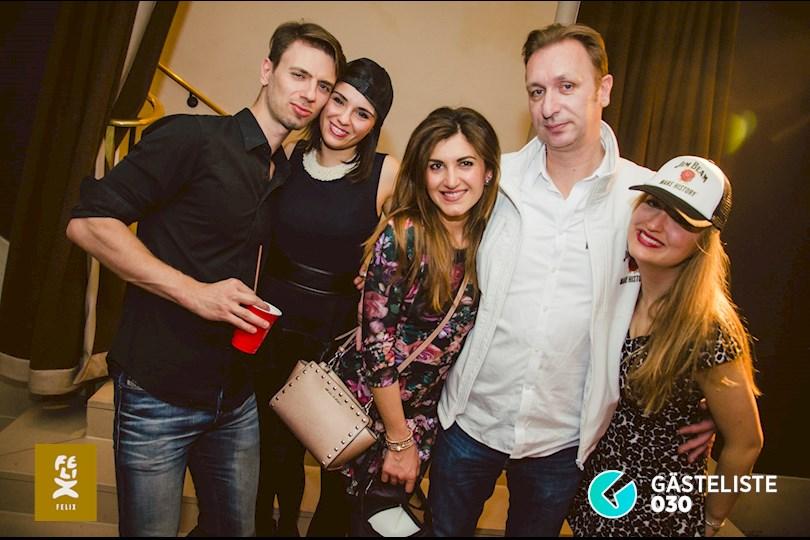 https://www.gaesteliste030.de/Partyfoto #43 Felix Club Berlin vom 18.03.2016