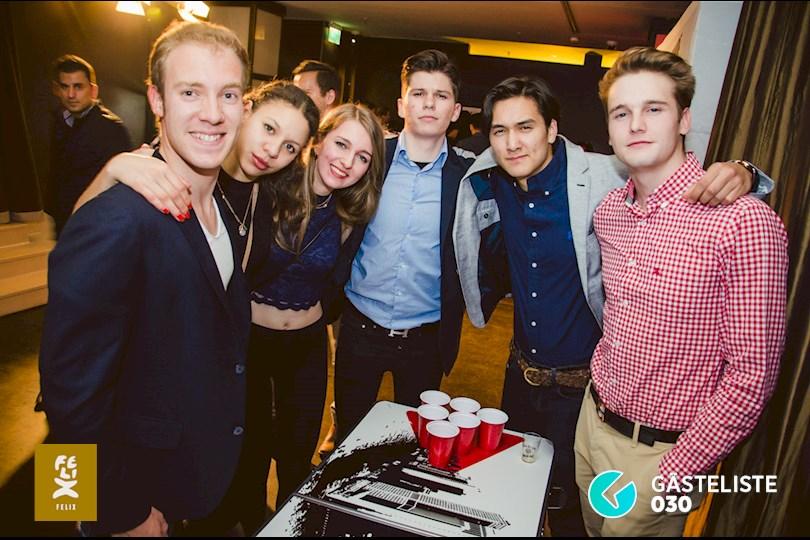 https://www.gaesteliste030.de/Partyfoto #47 Felix Club Berlin vom 18.03.2016