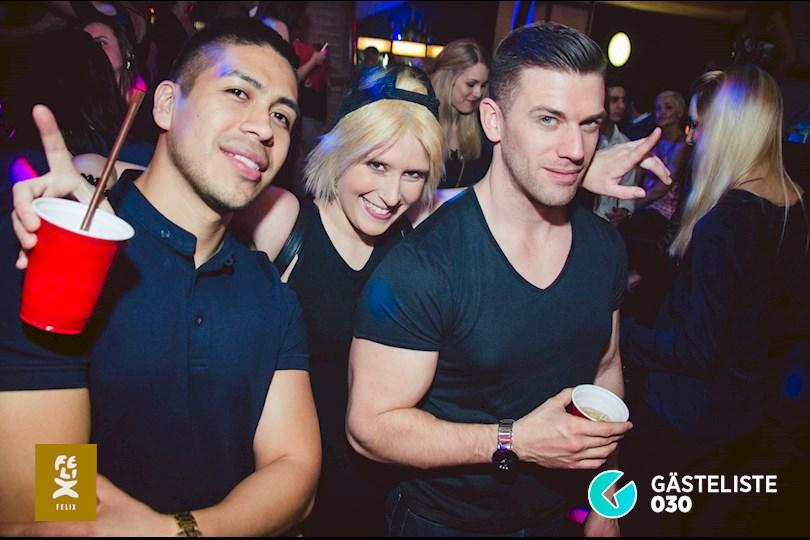 https://www.gaesteliste030.de/Partyfoto #39 Felix Club Berlin vom 18.03.2016