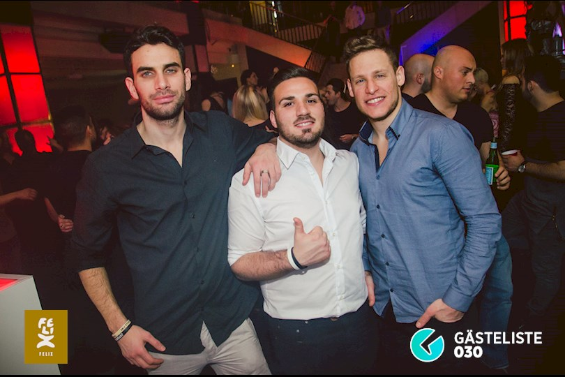 https://www.gaesteliste030.de/Partyfoto #64 Felix Club Berlin vom 18.03.2016