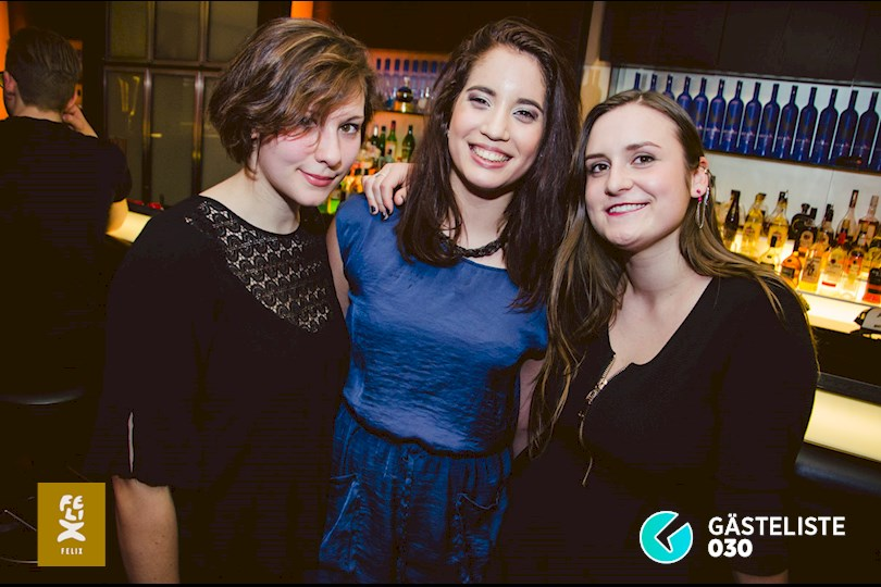 https://www.gaesteliste030.de/Partyfoto #29 Felix Club Berlin vom 18.03.2016