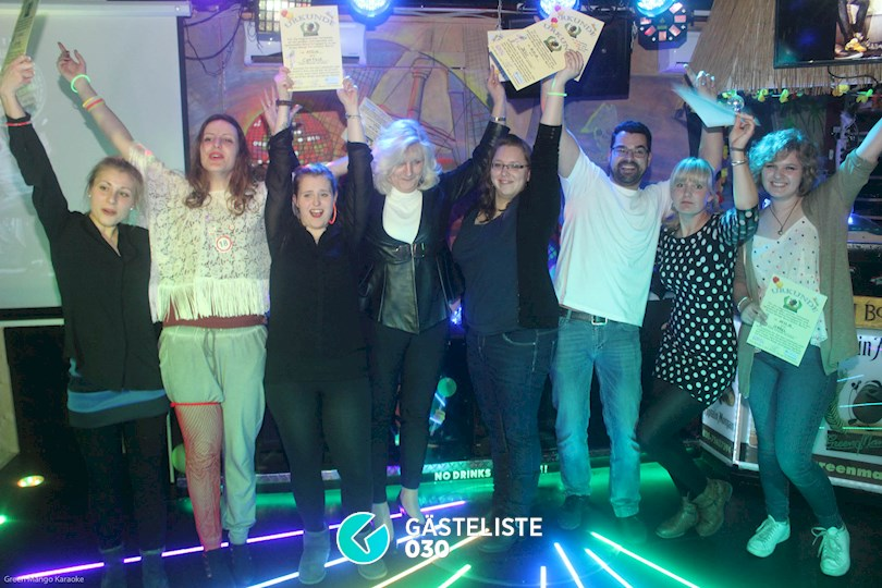 https://www.gaesteliste030.de/Partyfoto #73 Green Mango Berlin vom 11.03.2016