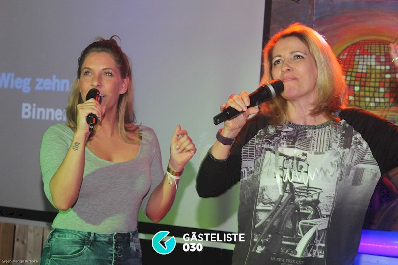 https://www.gaesteliste030.de/Partyfoto #13 Green Mango Berlin vom 11.03.2016