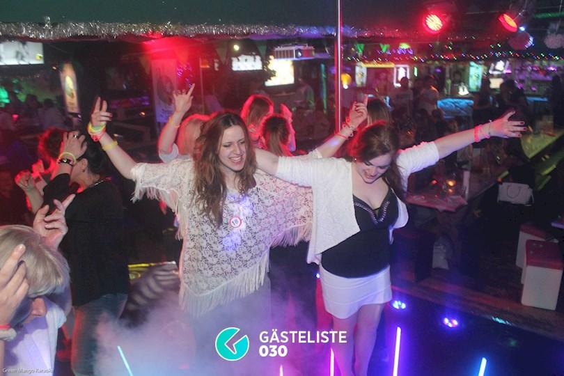 https://www.gaesteliste030.de/Partyfoto #82 Green Mango Berlin vom 11.03.2016