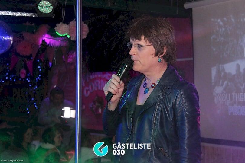 https://www.gaesteliste030.de/Partyfoto #12 Green Mango Berlin vom 11.03.2016