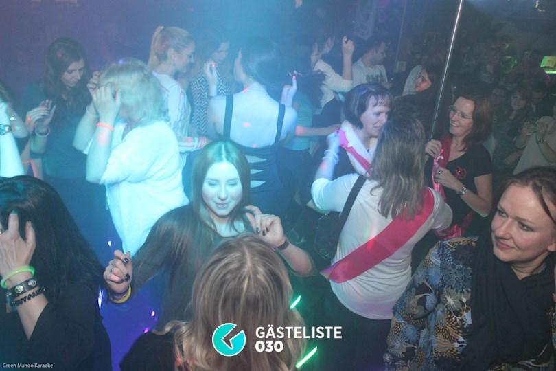 https://www.gaesteliste030.de/Partyfoto #36 Green Mango Berlin vom 11.03.2016