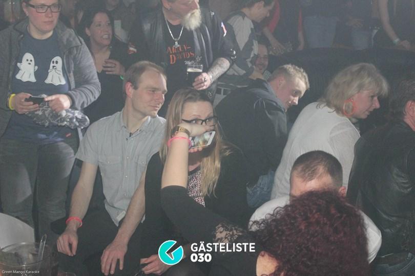 https://www.gaesteliste030.de/Partyfoto #58 Green Mango Berlin vom 11.03.2016