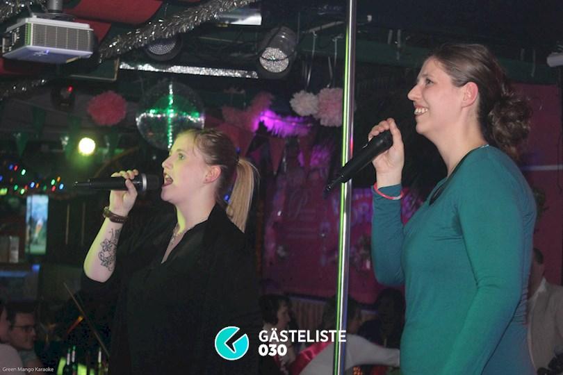 https://www.gaesteliste030.de/Partyfoto #24 Green Mango Berlin vom 11.03.2016