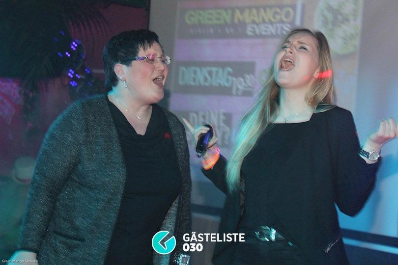 https://www.gaesteliste030.de/Partyfoto #4 Green Mango Berlin vom 11.03.2016
