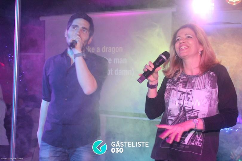 https://www.gaesteliste030.de/Partyfoto #29 Green Mango Berlin vom 11.03.2016