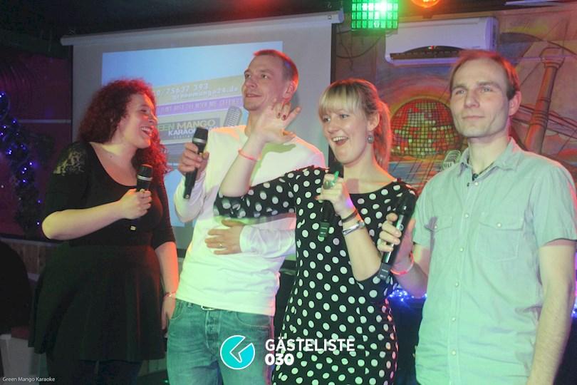 https://www.gaesteliste030.de/Partyfoto #66 Green Mango Berlin vom 11.03.2016