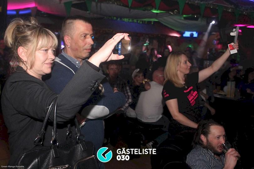 https://www.gaesteliste030.de/Partyfoto #53 Green Mango Berlin vom 11.03.2016