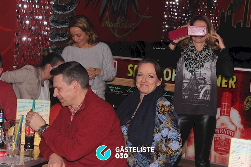 https://www.gaesteliste030.de/Partyfoto #11 Green Mango Berlin vom 11.03.2016