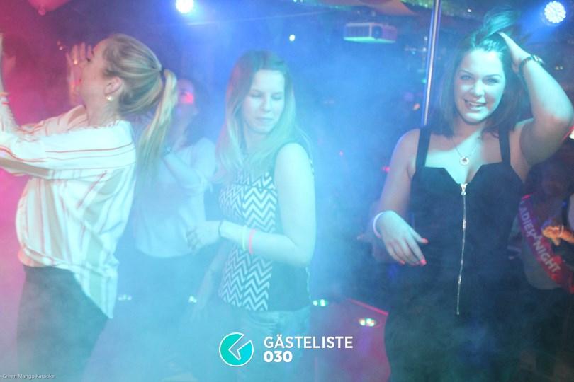 https://www.gaesteliste030.de/Partyfoto #35 Green Mango Berlin vom 11.03.2016