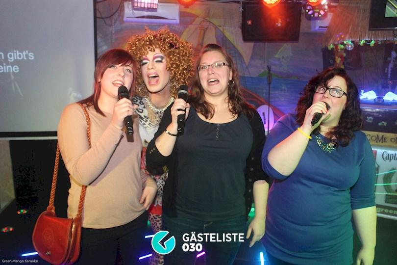 https://www.gaesteliste030.de/Partyfoto #26 Green Mango Berlin vom 11.03.2016