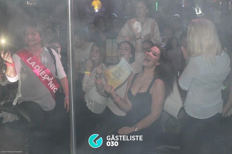 https://www.gaesteliste030.de/Partyfoto #52 Green Mango Berlin vom 11.03.2016