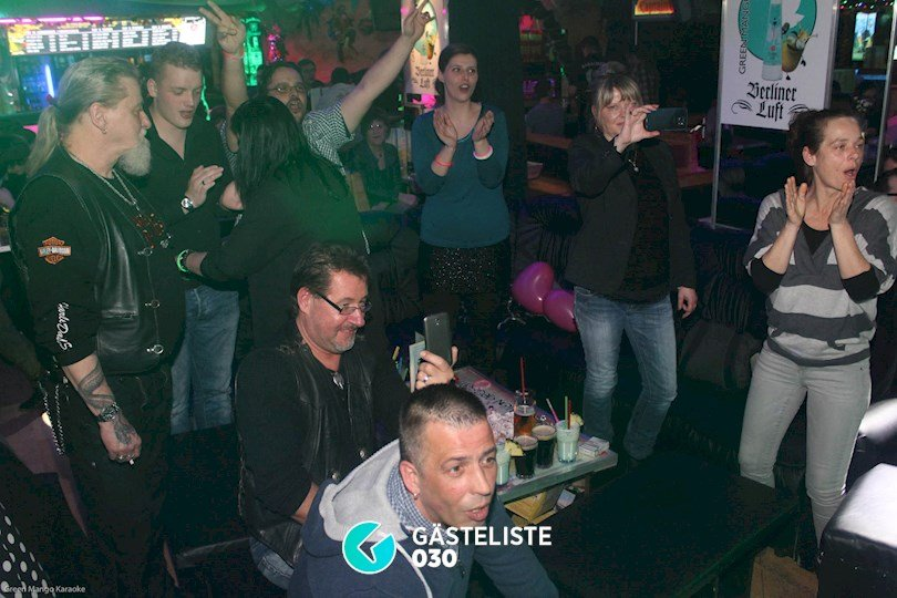 https://www.gaesteliste030.de/Partyfoto #32 Green Mango Berlin vom 11.03.2016