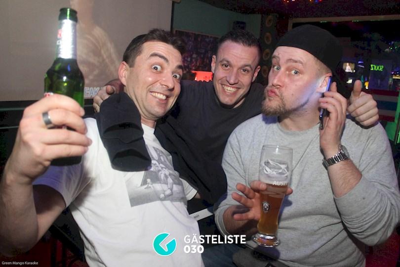 https://www.gaesteliste030.de/Partyfoto #80 Green Mango Berlin vom 11.03.2016