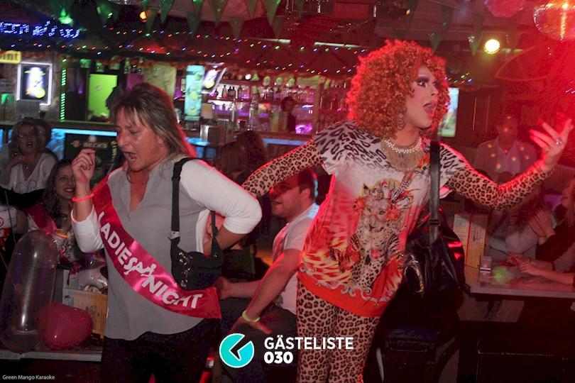https://www.gaesteliste030.de/Partyfoto #6 Green Mango Berlin vom 11.03.2016