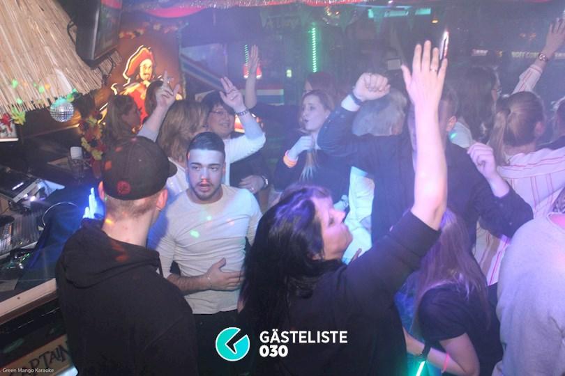 https://www.gaesteliste030.de/Partyfoto #44 Green Mango Berlin vom 11.03.2016