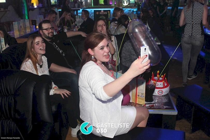 https://www.gaesteliste030.de/Partyfoto #23 Green Mango Berlin vom 11.03.2016