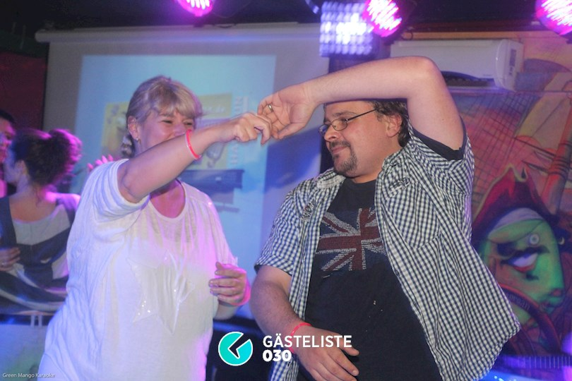 https://www.gaesteliste030.de/Partyfoto #76 Green Mango Berlin vom 11.03.2016