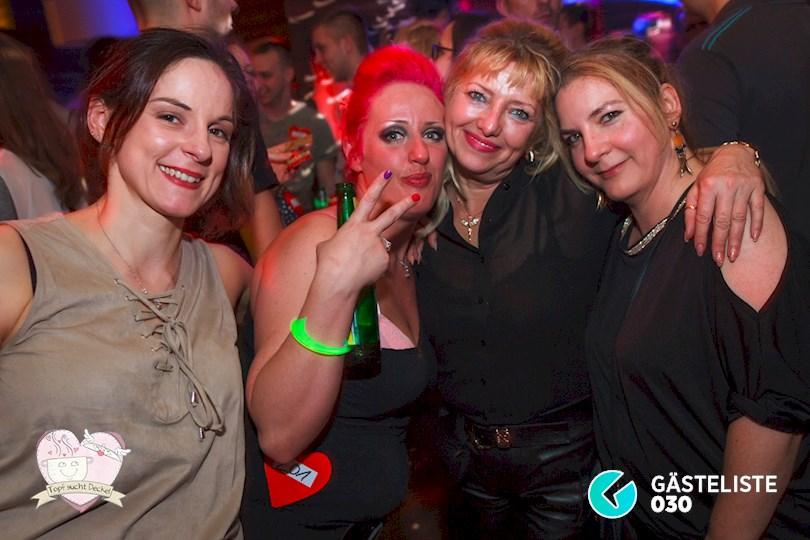 https://www.gaesteliste030.de/Partyfoto #12 Pirates Berlin vom 11.03.2016