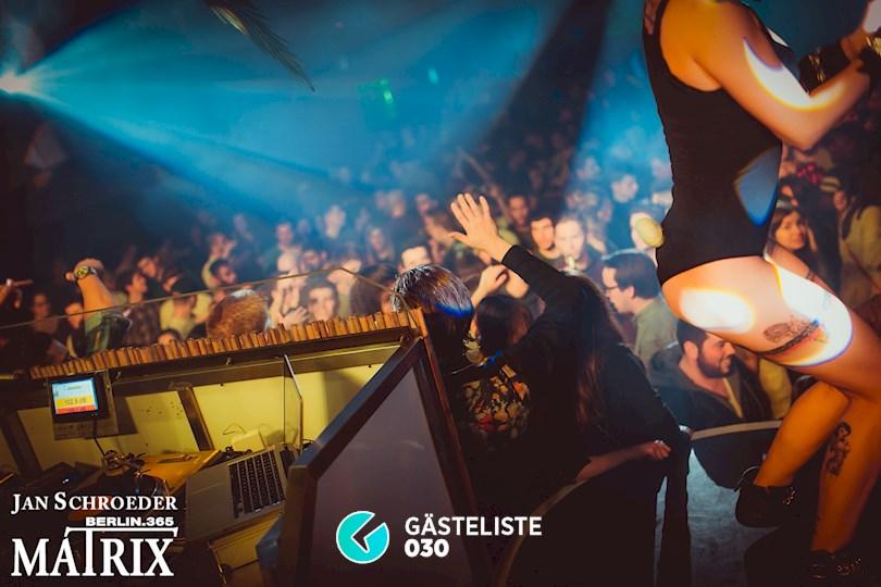 https://www.gaesteliste030.de/Partyfoto #149 Matrix Berlin vom 24.03.2016