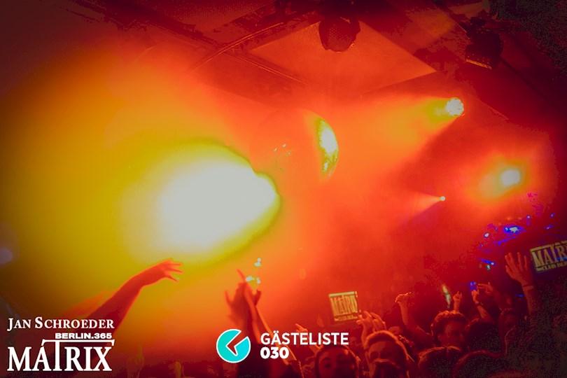 https://www.gaesteliste030.de/Partyfoto #53 Matrix Berlin vom 24.03.2016