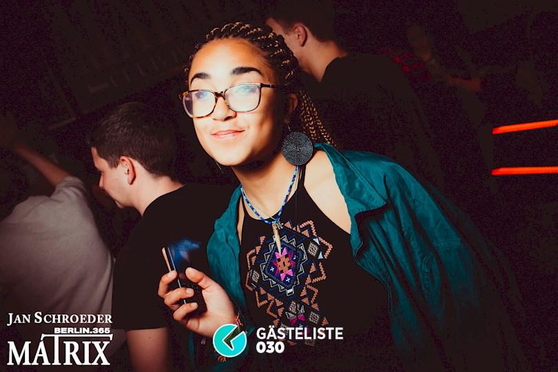 https://www.gaesteliste030.de/Partyfoto #63 Matrix Berlin vom 24.03.2016
