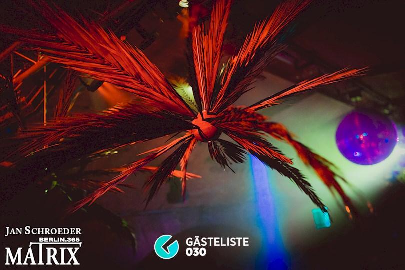https://www.gaesteliste030.de/Partyfoto #109 Matrix Berlin vom 24.03.2016