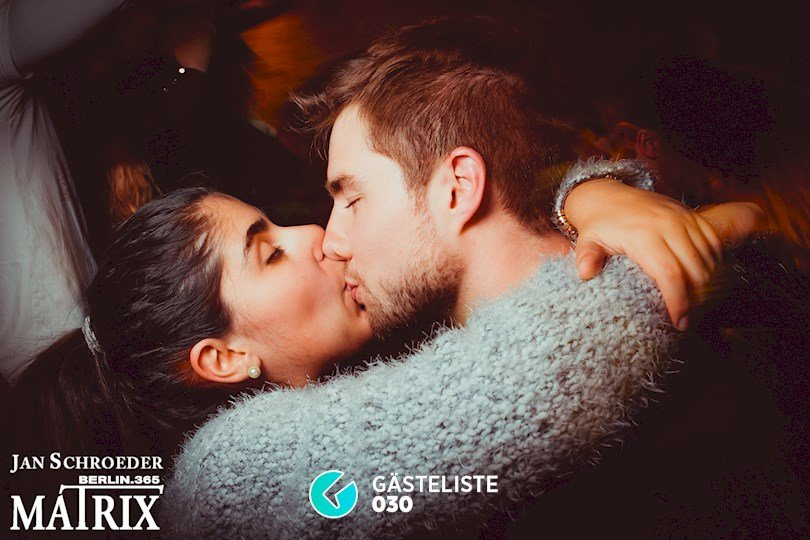 https://www.gaesteliste030.de/Partyfoto #47 Matrix Berlin vom 24.03.2016