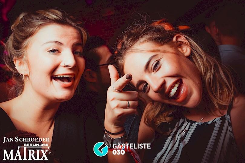 https://www.gaesteliste030.de/Partyfoto #94 Matrix Berlin vom 24.03.2016