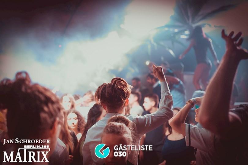 https://www.gaesteliste030.de/Partyfoto #23 Matrix Berlin vom 24.03.2016