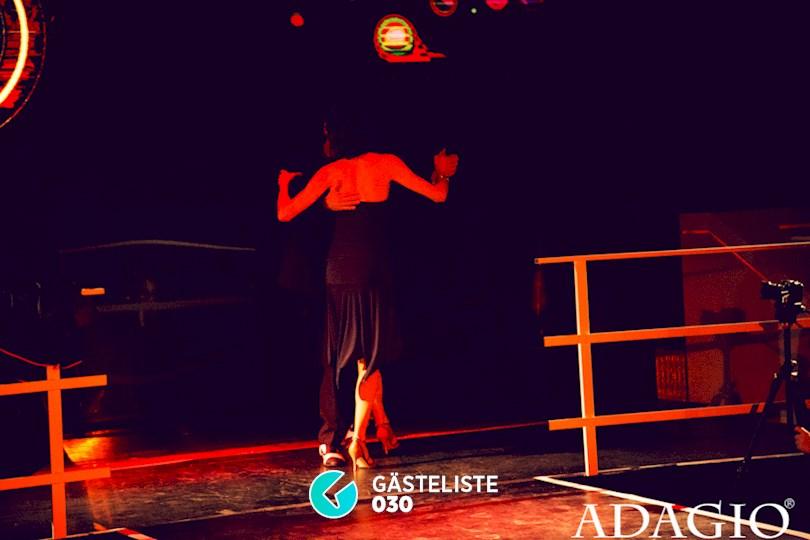 https://www.gaesteliste030.de/Partyfoto #67 Adagio Berlin vom 19.03.2016