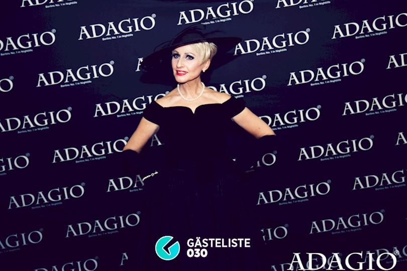 https://www.gaesteliste030.de/Partyfoto #78 Adagio Berlin vom 19.03.2016