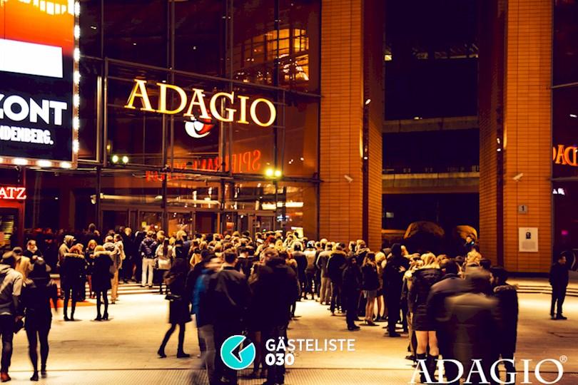 https://www.gaesteliste030.de/Partyfoto #1 Adagio Berlin vom 19.03.2016