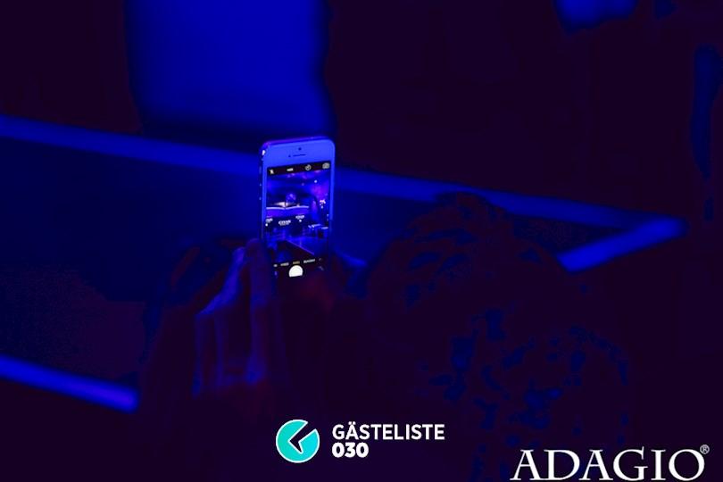 https://www.gaesteliste030.de/Partyfoto #23 Adagio Berlin vom 19.03.2016
