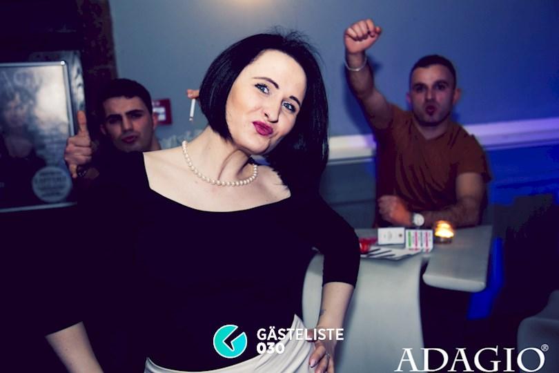 https://www.gaesteliste030.de/Partyfoto #10 Adagio Berlin vom 19.03.2016