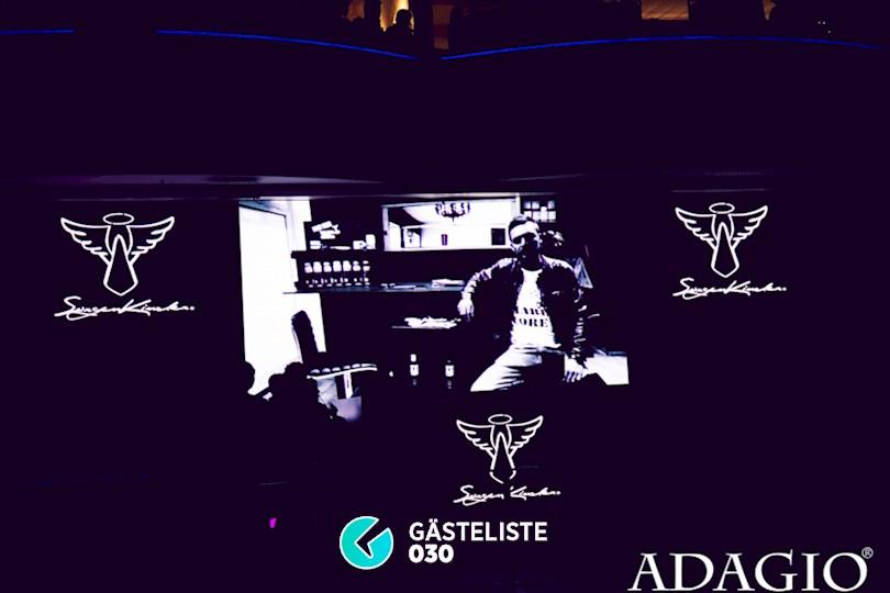 https://www.gaesteliste030.de/Partyfoto #25 Adagio Berlin vom 19.03.2016