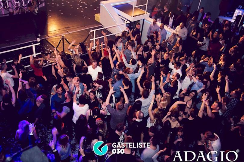 https://www.gaesteliste030.de/Partyfoto #105 Adagio Berlin vom 19.03.2016
